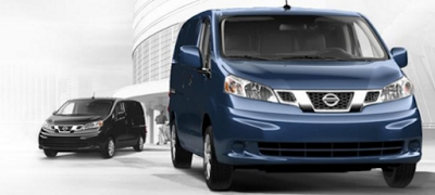 2018 Nissan Nv200 Evaluation Release date, Performance, Price, Update