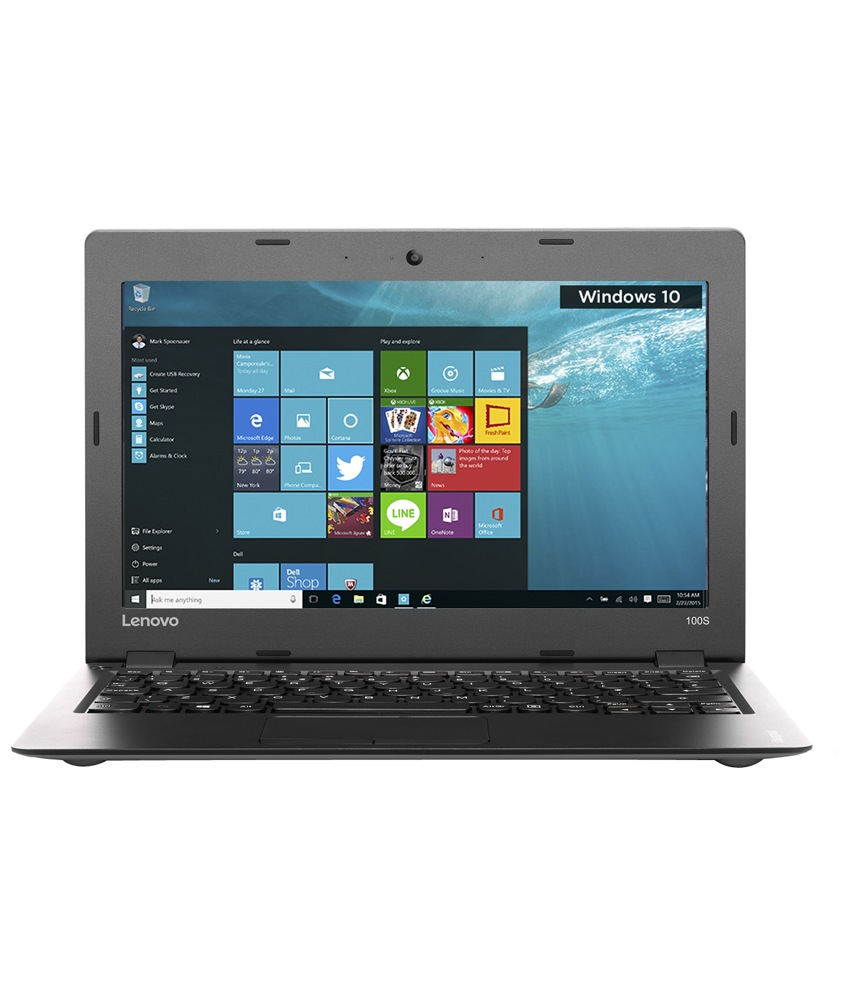 Lenovo Notebook Online Low Cost