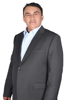 الفنان العماني محمد الصحماوي ضيف مجلة سحر الحياة