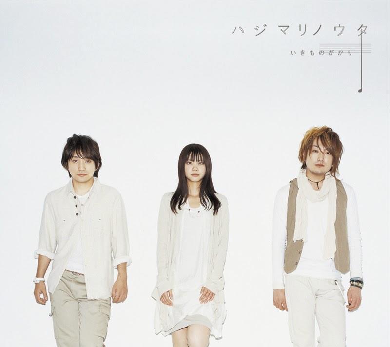 (C)2009 Epic Records Japan  Inc.