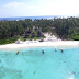 List of the Best Attractions on Nias Island