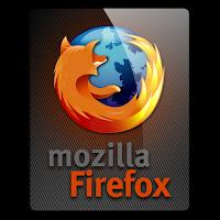 تحميل برنامج موزيلا فايرفوكس 2016 برابط مباشر