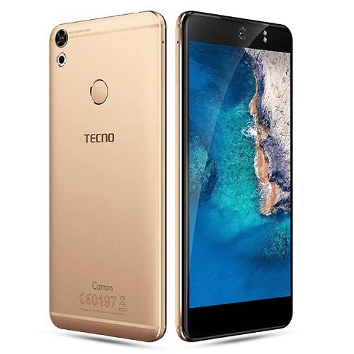 Tecno-Camon-cx-pro-specs-price