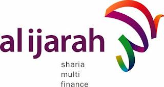 lowongan-kerja-alijarah-indonesia-finance