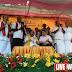 DMK Leader Karunanidhi Begins Campaign ,Slams Jayalalitha