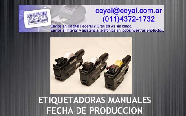 problema con impresora zebra industrial Argentina Cap Fed