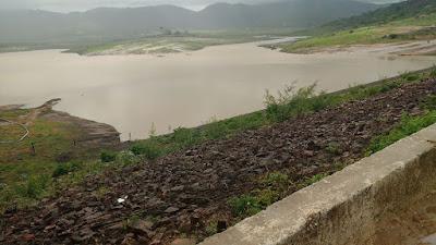 Resultado de imagem para Água nas torneiras em Belo Jardim