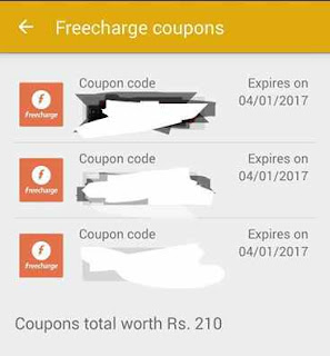 Picturesque Lock Screen App - Get Rs.40 on Signup + Rs.20 Per Refer