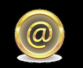 Cara Membuat Email Di PC Tanpa Nomor Hp terbaru 2018