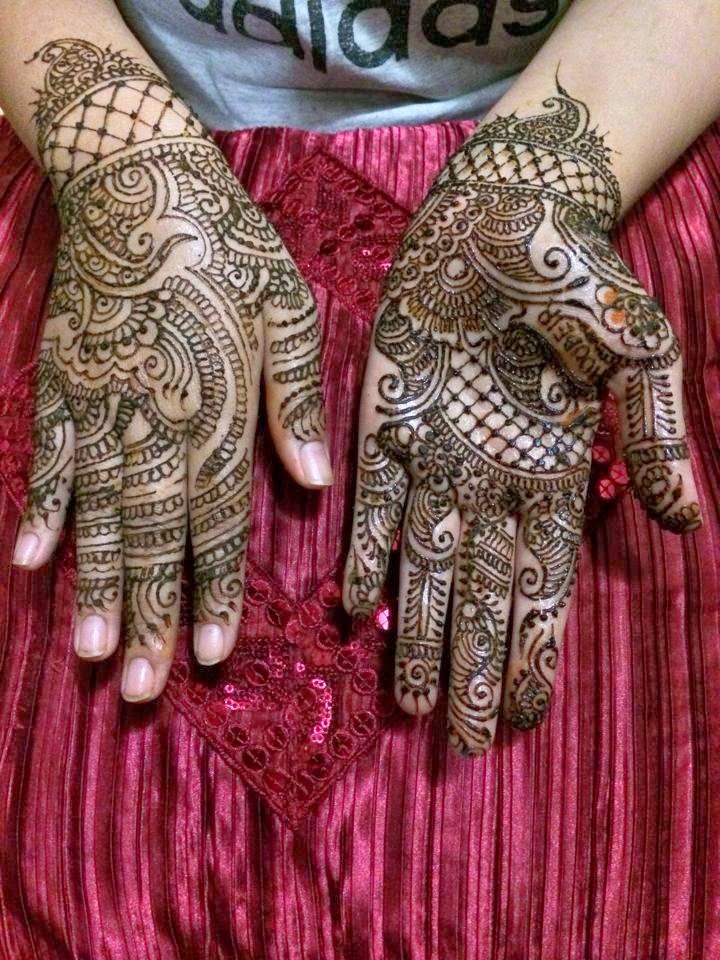 best mehndi henna designs 2014 pakistani mehndi pictures