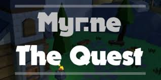 full-setup-of-myrne-the-quest-pc-game