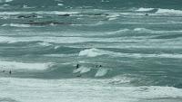 surf30 surf sopelana 04