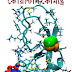 Quantum Chemistry by Humayun Ahmed in Bangla