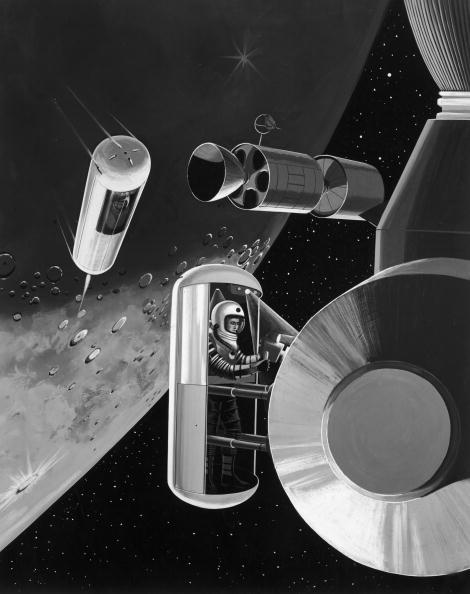 space age techn visit - 470×594