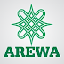 AREWA GROUP DISASSOCIATE SELF FROM BUHARI'S 2019 AMBITION