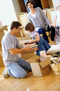 הובלות דירה מחירים
