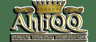 AhliQQ Situs Judi Online Domino Poker QQ BandarQ