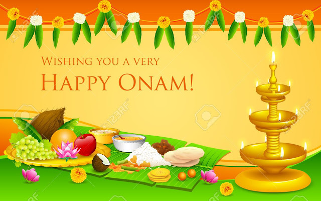 Happy-Onam-2017-Images