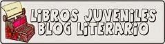 http://arderenlibertad.blogspot.com.ar/