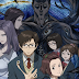 Parasyte: The Maxim (Episodes 1-12)