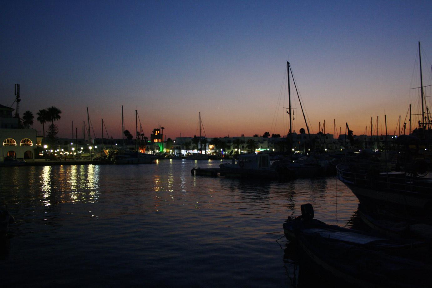 TUNISIA PHOTO DIARY III. 12
