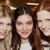 Ten Beauty Basics You Should Never Be Without!