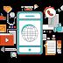 Social Media Monitoring, 5 Hal yang Perlu Kamu Ketahui