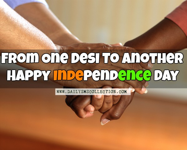 happy independence day hd images 2022