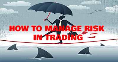 Forex, Forex Blog, Forex Friend Loan, Forex Trader, How To Manage Risk In Trading, Market, Risk, Trade Direction, Trading, Trading Tips