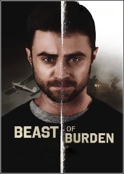 Beast of Burden Dublado