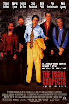Sospechosos habituales<br><span class='font12 dBlock'><i>(The Usual Suspects)</i></span>