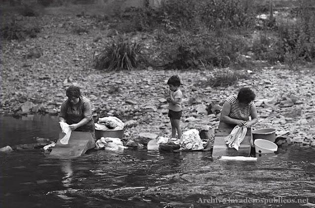 lavanderas-en-el-rio-miño