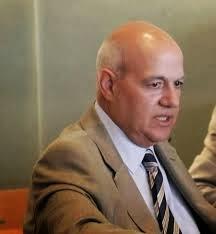0fb8d411ac Με ανακοίνωση της η ΠΟΣΠΕΡΤ κάνει κάλεσμα για συμπαράσταση στην δίκη της  δημοσιογράφου της ΕΡΤ Εύας Μαυρογέννη και.