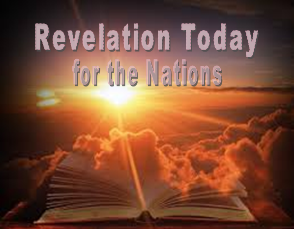 http://revelationtodayforthenations.yolasite.com/
