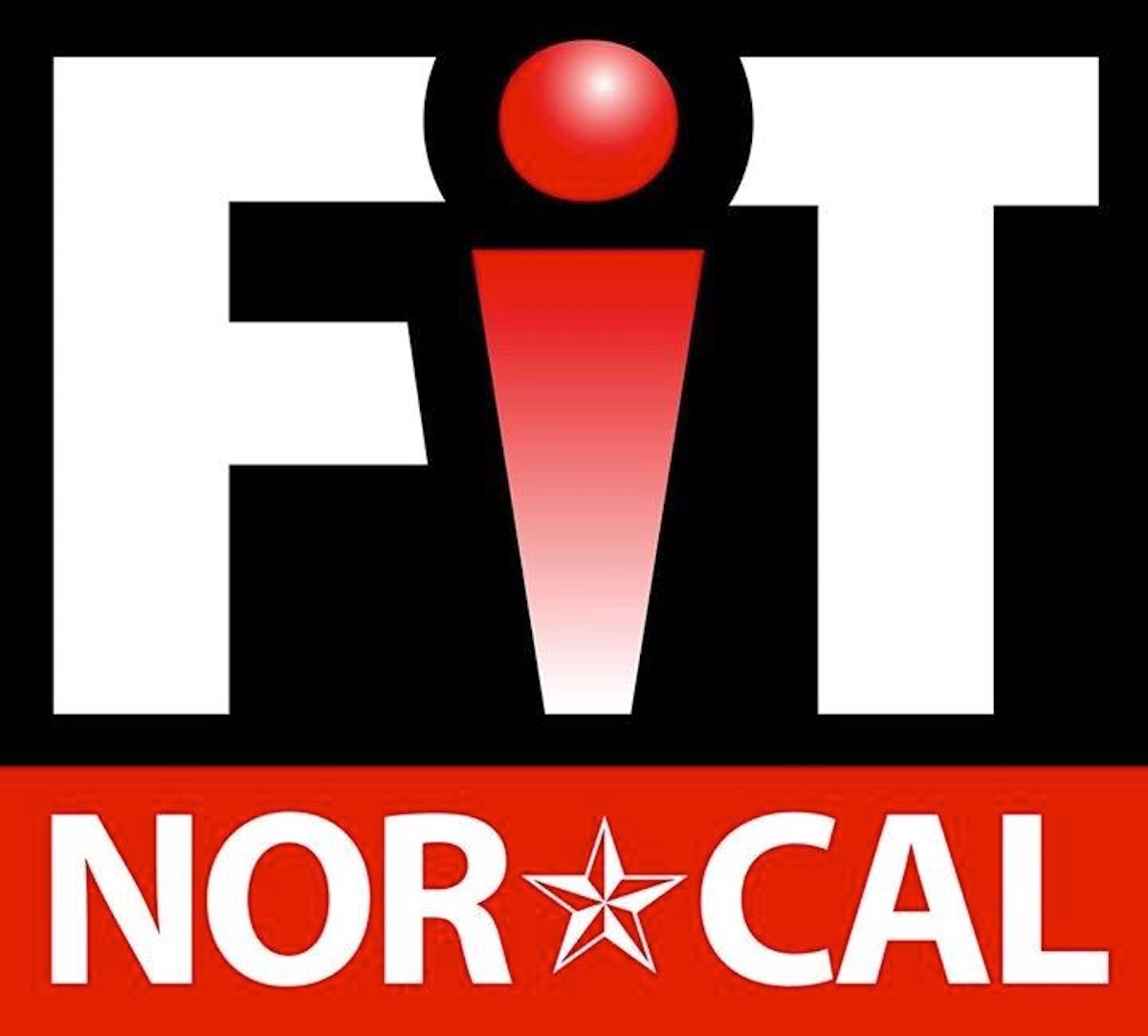 Fit NorCal