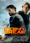 http://streamcomplet.com/point-break/