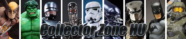 http://collectorzonehu.blogspot.hu/