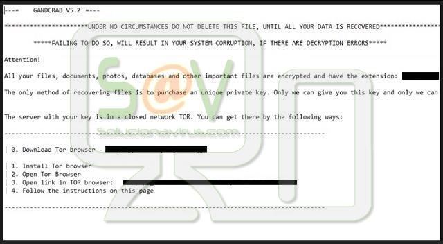 HSKDWLG (Ransomware)