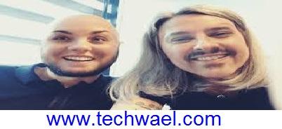 برنامج MSQRD لتحويل شكل الوجه للأندرويد وللأيفون