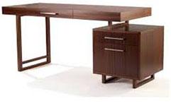 Daftar nama merk furniture (meuble) kwalitas terbaik, terlaris & terkenal di indonesia