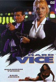 Hard Vice 1994 Watch Online