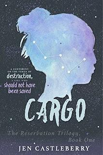 https://www.goodreads.com/book/show/28594736-cargo