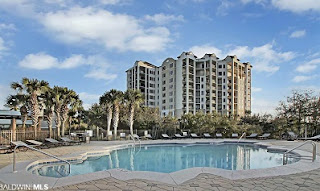Florencia Condo for Sale, Perdido Key FL Real Estate