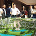 Lý giải nguyên nhân đất nền khu Đông Sài Gòn tăng giá
