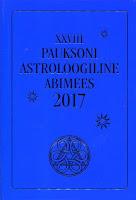 https://www.rahvaraamat.ee/images/products/000/791/565/thumbnails/big/c150da203d9567e4da5a2dc8cb9275d45015d73f/pauksoni-astroloogiline-abimees-2017.jpg