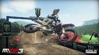 MXGP3: The Official Motocross Videogame Screenshot 11
