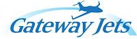 http://www.gateway-jets.com/
