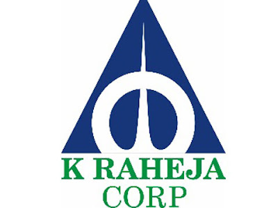 Spotlight : K Raheja Corp Named Among Top 100 Best Companies For Women In India