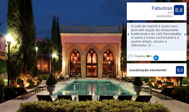 Boca Raton Resort and Club, A Waldorf Astoria Resort: piscina