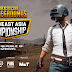 Join the Official PUBG Southeast Asia Championship